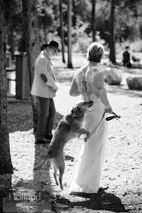 colorado-rocky-mountain-wedding_JE-1710-03x