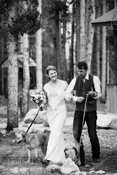 colorado-rocky-mountain-wedding_JE-1711-45y