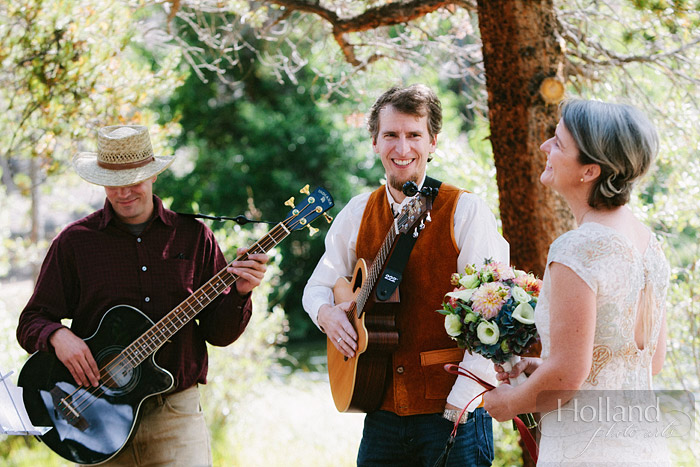 colorado-rocky-mountain-wedding_JE-1714-57y