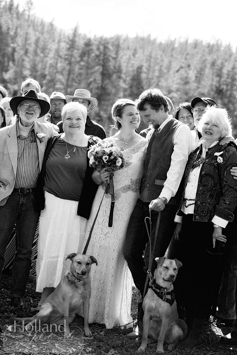 colorado-rocky-mountain-wedding_JE-1746-40x