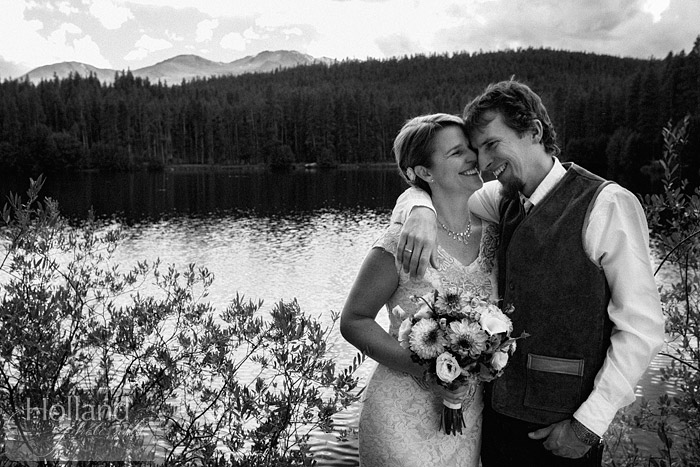 colorado-rocky-mountain-wedding_JE-1809-53y