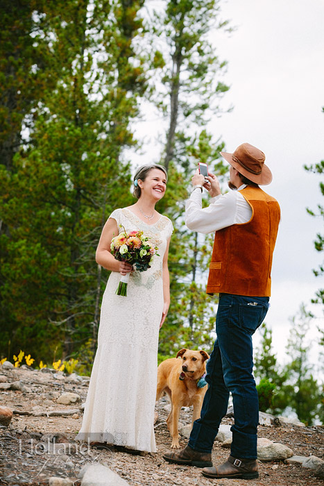 colorado-rocky-mountain-wedding_JE-1824-28x
