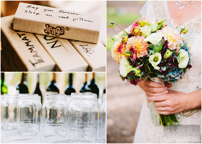 colorado-rocky-mountain-wedding_jenga-guest-book