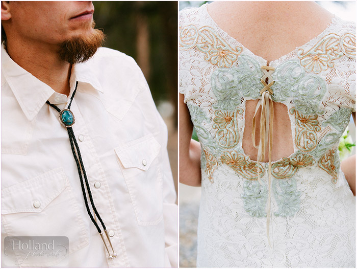 colorado-rocky-mountain-wedding_western-attire