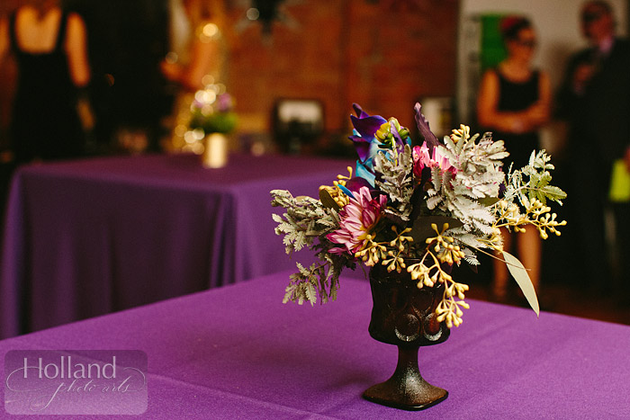 colorado_benefit_photography_love_for_lily_LfL-2117-28