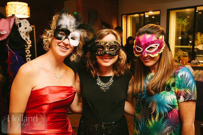 colorado_benefit_photography_love_for_lily_LfL-2125-35