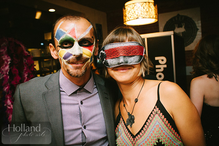 colorado_benefit_photography_love_for_lily_LfL-2240-13
