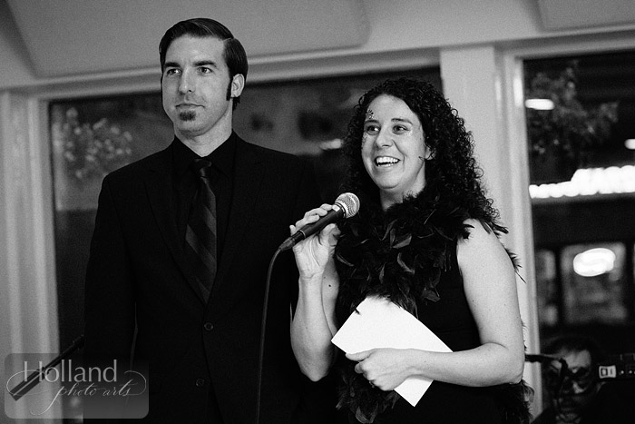 colorado_benefit_photography_love_for_lily_LfL-2252-28