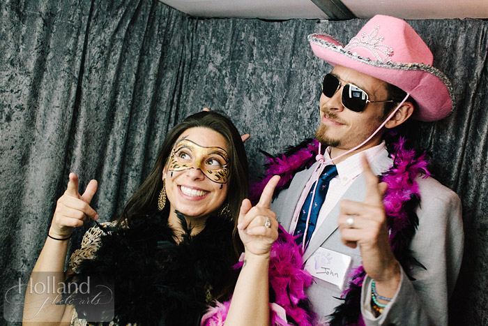 colorado_benefit_photography_love_for_lily_LfL-2309_31
