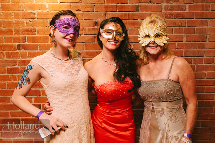 colorado_benefit_photography_love_for_lily_LfL-2316-38