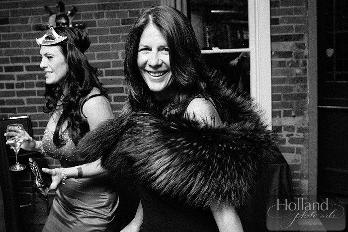 colorado_benefit_photography_love_for_lily_LfL-90006-07