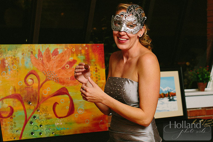colorado_benefit_photography_love_for_lily_LfL-90020-41