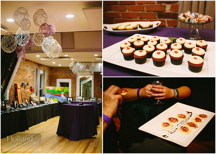 colorado_benefit_photography_love_for_lily_LfL-_151