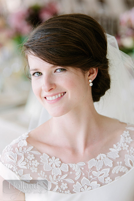wedding_hairstyle_dc_hay_adams_AG-1717-06y
