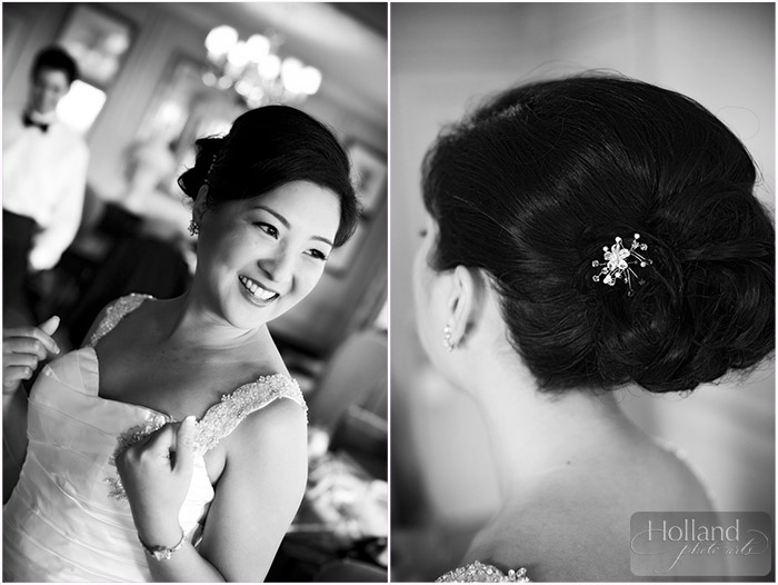 wedding_hairstyle_hay adams_la_157