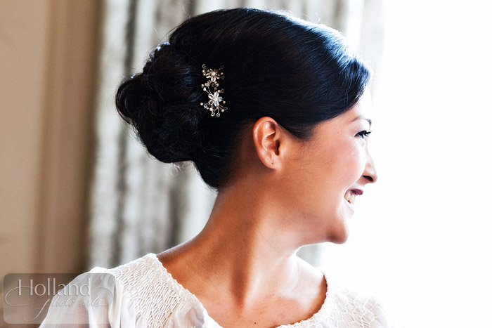 wedding_hairstyle_hayadams-LA-1242-04x