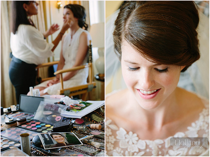 wedding_makeup_dc_154