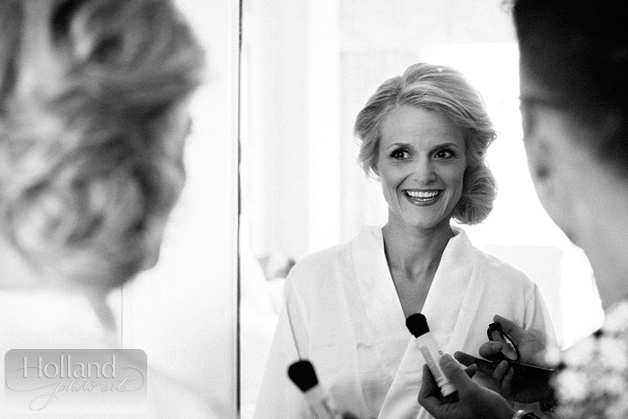 wedding_makeup_newseum-SM-1327-02x