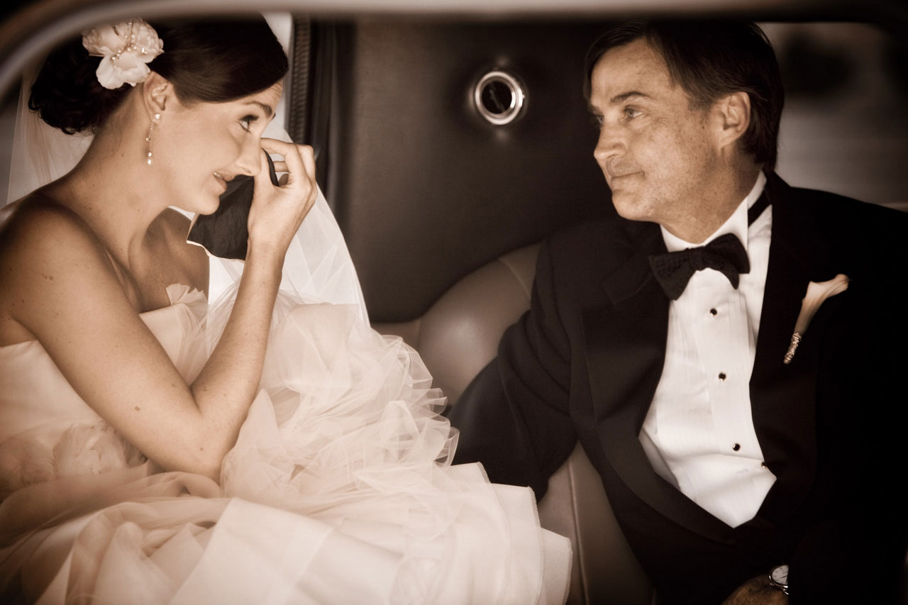 01_Fine-Art-Wedding-Photojournalism_Holland-Photo-Arts_1