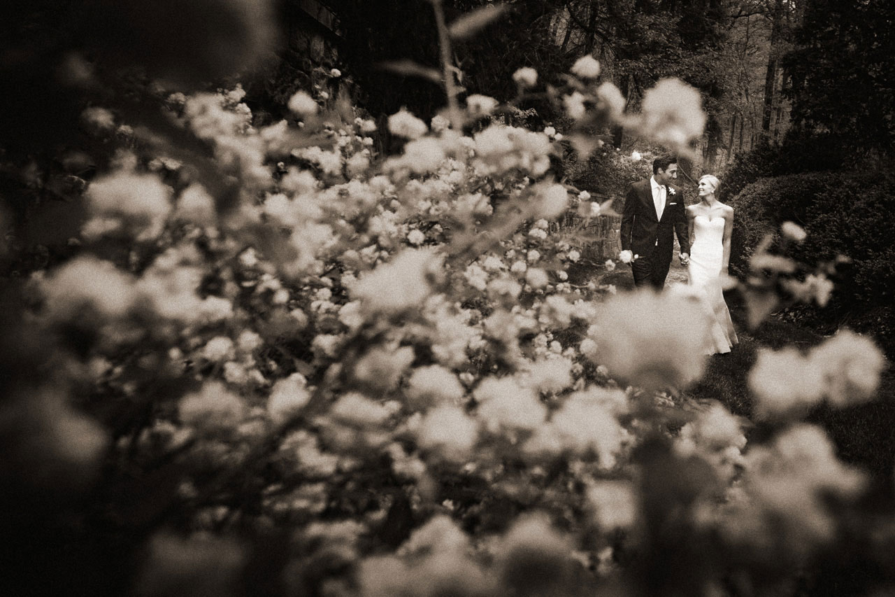 19_Fine-Art-Wedding-Photojournalism_Holland-Photo-Arts_