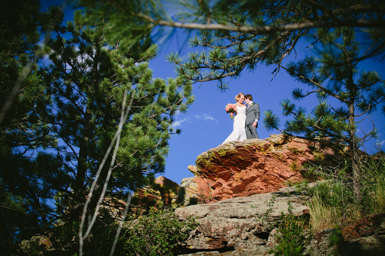 35_Rocky-Mountain-Wedding-Photography_Holland-Photo-Arts_