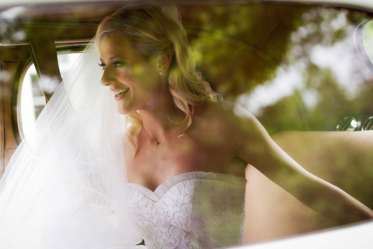 Holland-Photo-Arts_Farm-weddings_LS-1425-01y1
