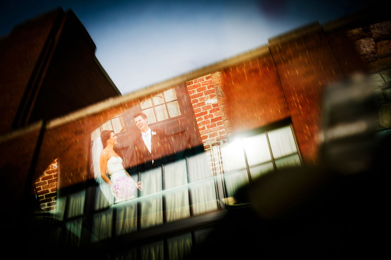 Holland-Photo-Arts_Washington-DC-weddings_LE-1630-16x