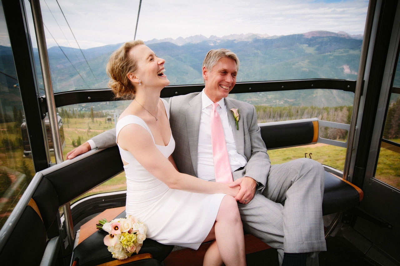 Vail-Resorts-wedding_Holland-Photo-Arts_JJv-1518-22