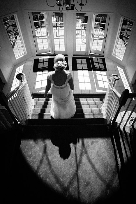 Lionscrest-Manor-Wedding_Holland-Photo-Arts_LG-1845-30x