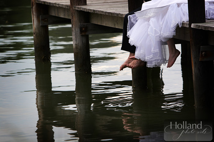 hope_and_glory_inn-barefoot_dock-virginia_wedding_photography_holland_photo_arts