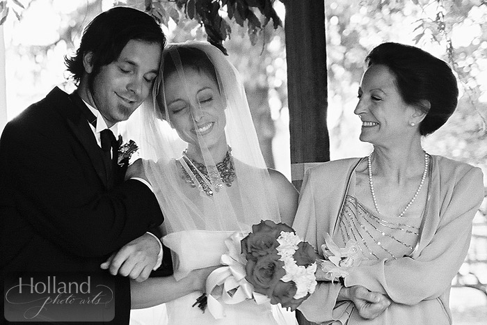 virginia_wedding-holland_photo_arts-wedding_photojournalism-061656-14_199