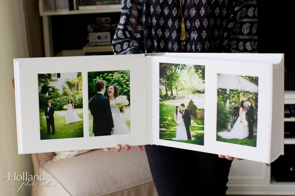 Contemporary_matted_Wedding_album-_H1_4405