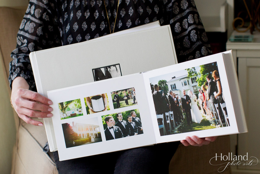 Contemporary_matted_Wedding_album-_H1_4417
