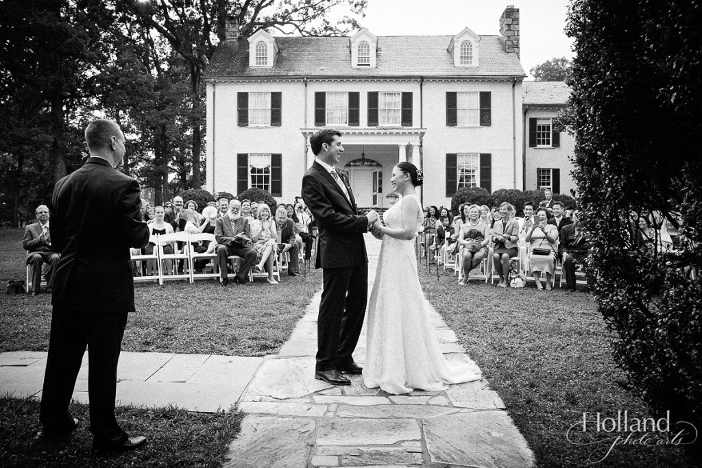 Rust-Manor-House_wedding_Holland-Photo-Arts_CC-1644-29y