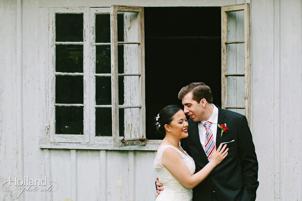 Rust-Manor-House_wedding_Holland-Photo-Arts_CC-1737-18y