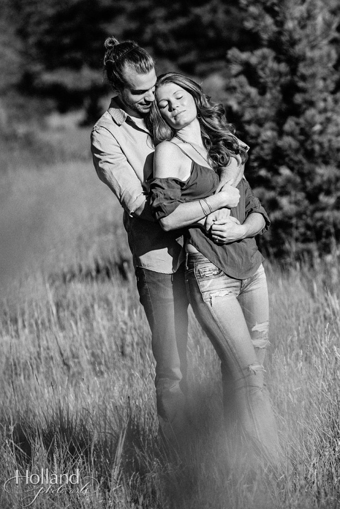 boulder_engagement_session-holland_photo_arts-TIe-0742-43
