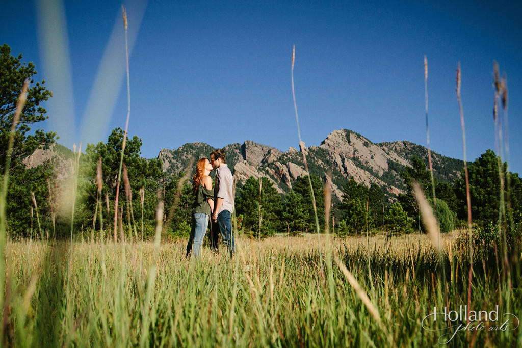 boulder_engagement_session-holland_photo_arts-TIe-0750-29