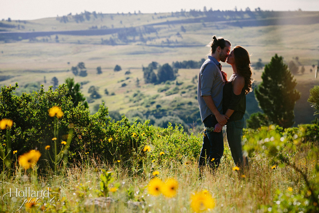 boulder_engagement_session-holland_photo_arts-TIe-0757-12