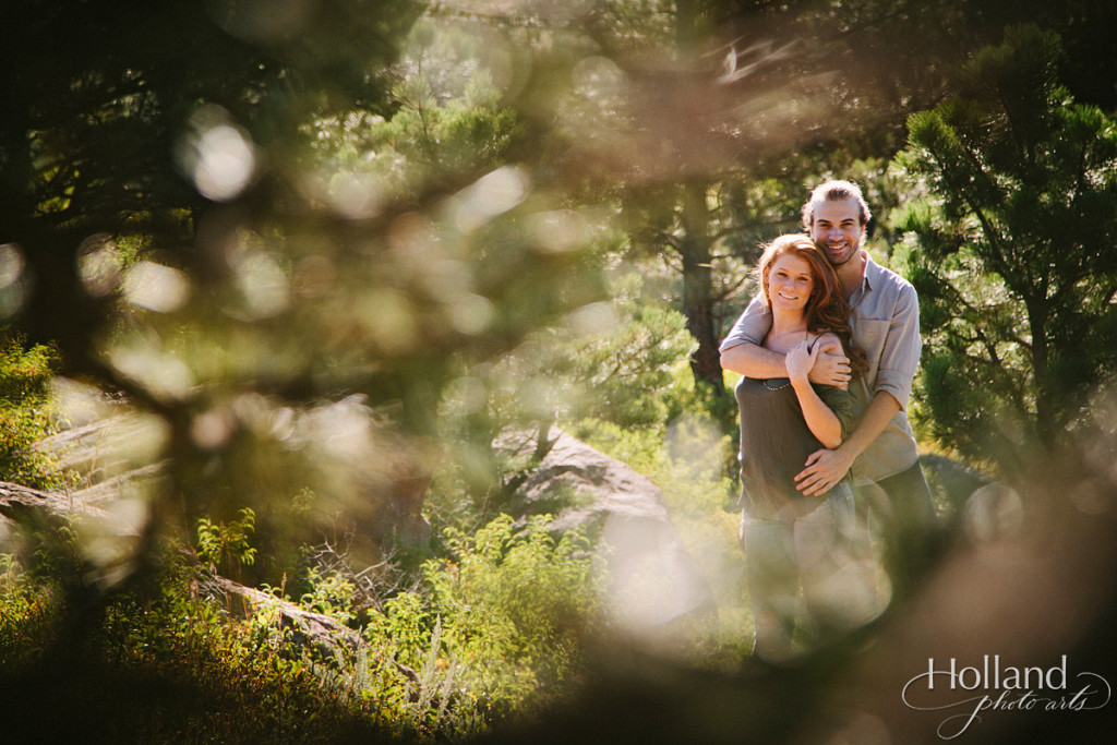 boulder_engagement_session-holland_photo_arts-TIe-0902-46