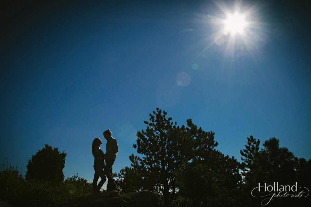 boulder_engagement_session-holland_photo_arts-TIe-0908-42