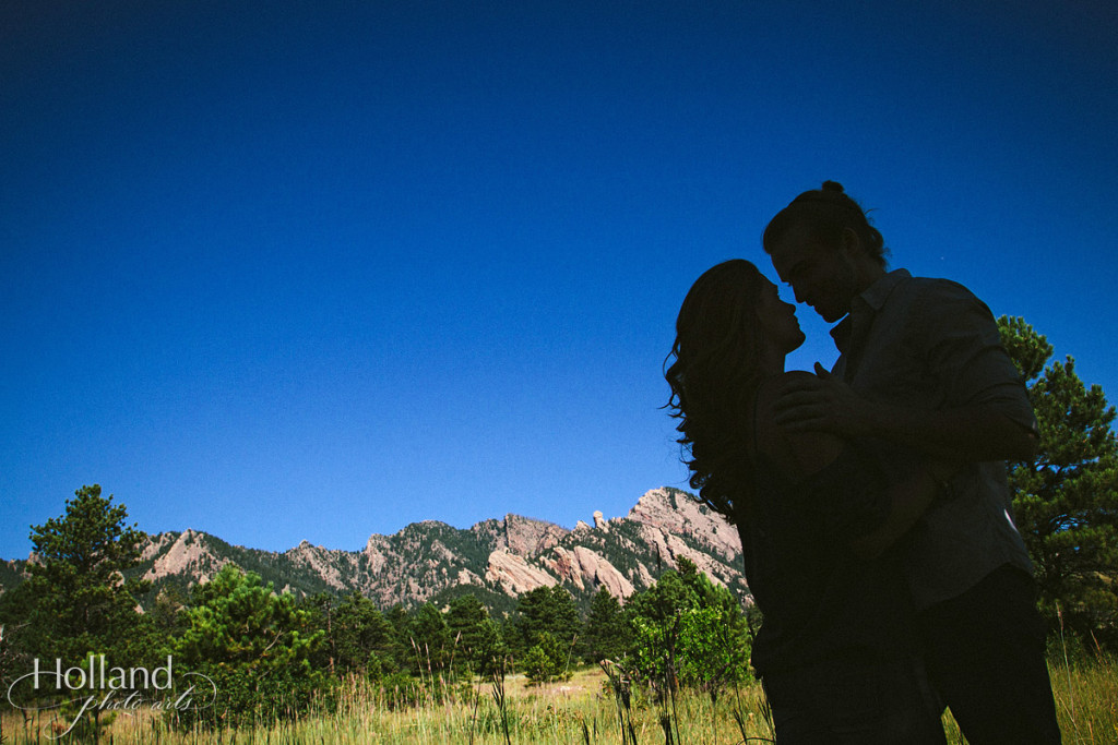 boulder_engagement_session-holland_photo_arts-TIe-0916-47