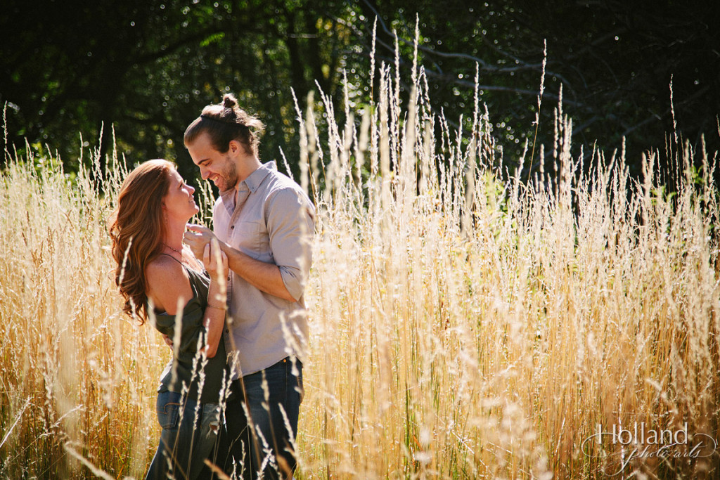 boulder_engagement_session-holland_photo_arts-TIe-0938-44
