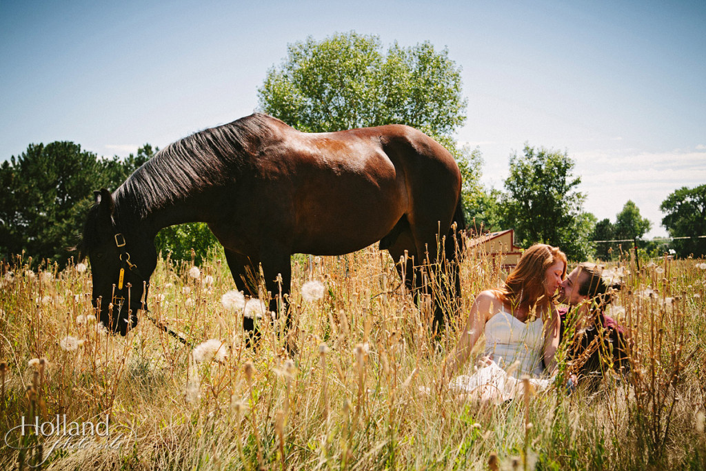 boulder_engagement_session_with_horse-holland_photo_arts-TIe-1130-22