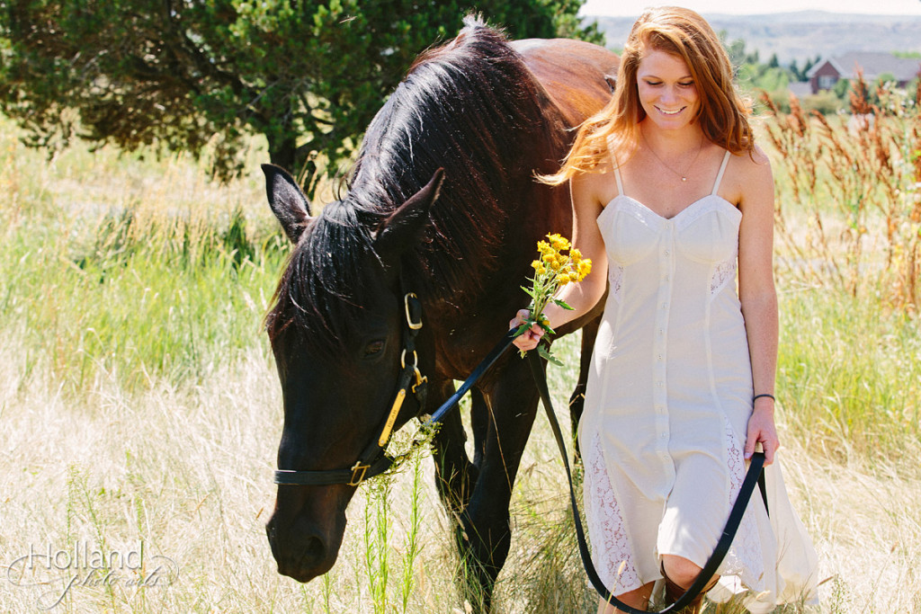 boulder_engagement_session_with_horse-holland_photo_arts-TIe-1137-08