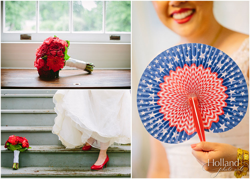 fourth_of_july_wedding-virginia_wedding-holland_photo_arts