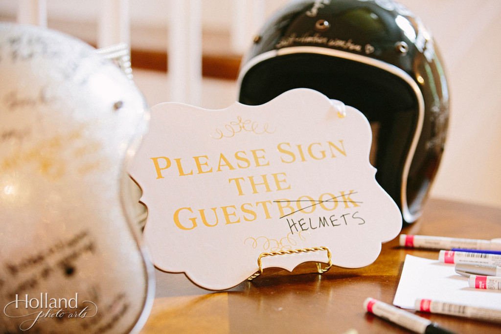 guestbook_motorcycle_helmets-virginia_wedding-holland_photo_arts-CC-1629-17x