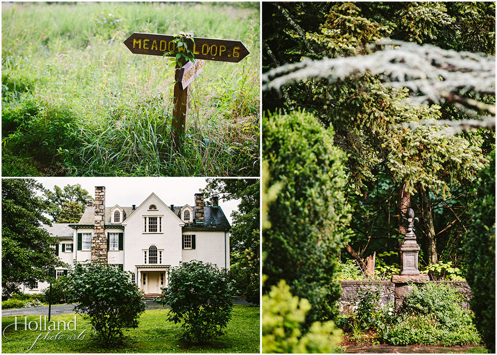 rust_manor_wedding-virginia_wedding-holland_photo_arts