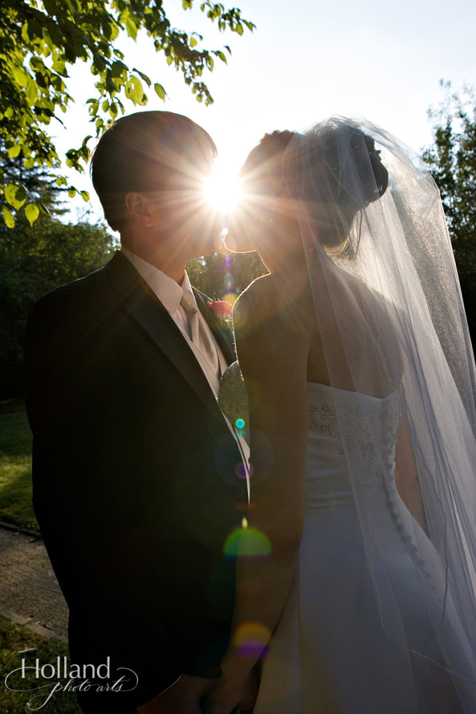 charlottesville_wedding_photographers-uva_wedding-1744054y