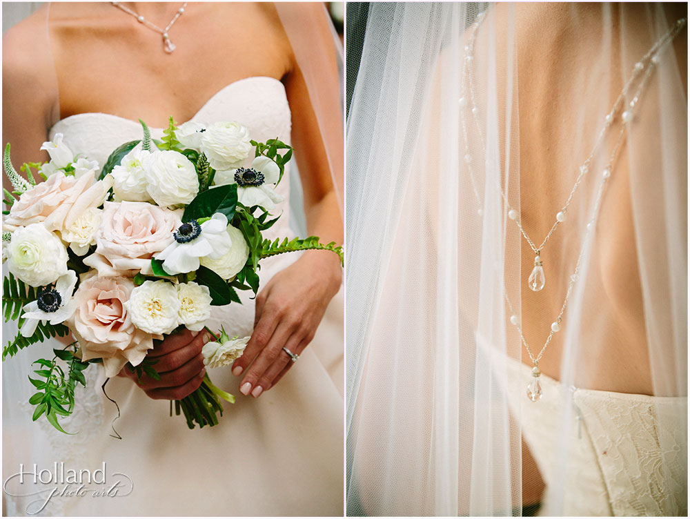 back_drape_necklace-bustier_wedding_gown-denver-holland_photo_arts