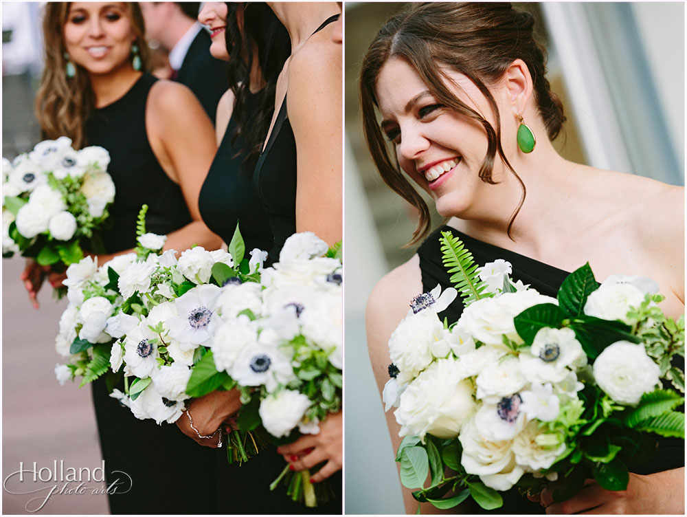 black_bridesmaid_dresses-denver_wedding-holland_photo_arts